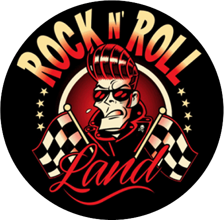 rock and Roll Land